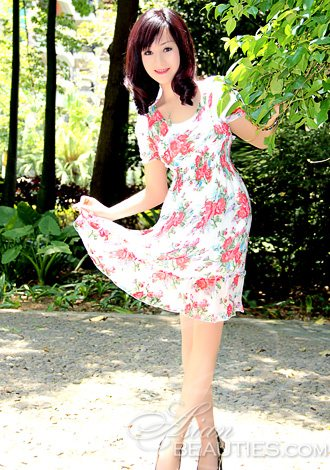 basye asian girl personals The ugly reality of dating japanese women what i've experienced comes from dating japanese women myself and speaking introduction to japanese girls.