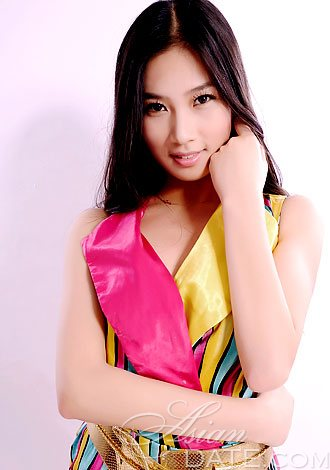 distant asian girl personals Are japanese girls interested in guys from abroad would japanese boys get a foreign girlfriend how would you get a japanese girlfriend or boyfriend.