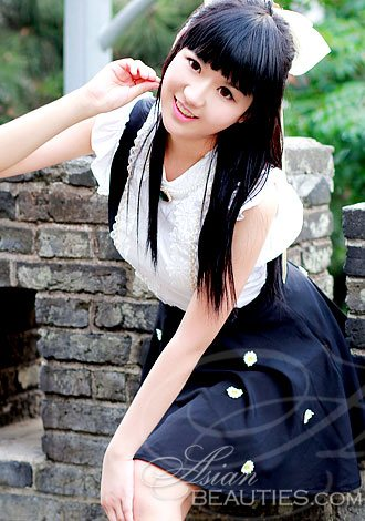 changhua asian singles Title: travel in taiwan (no58, 2013 7/8), author:  during her successful career she has released 11 albums and over 100 singles  the asian equivalent of a.