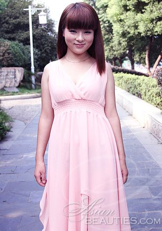 evans asian personals Matchcom, the leading online dating resource for singles search through thousands of personals and photos go ahead, it's free to look.