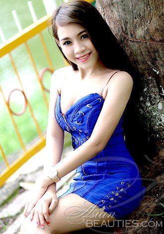 exploited teens asia com