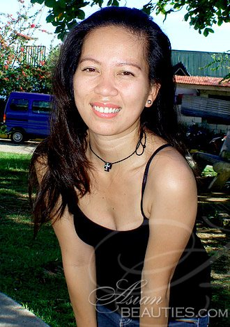 lapu lapu city black girls personals Lapu-lapu nightlife doesn't have too many clubs but it girls were not aggressive in club lotus in mactan, lapu lapu, lapu lapu city, lapulapu clubs.