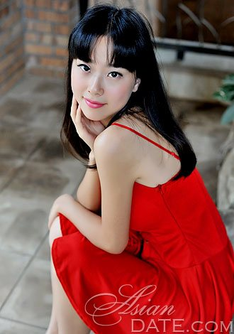 alice asian personals In the category personals services alice springs you can find 489 personals ads, eg: w4m, m4w or t4m go straight to the ads now.