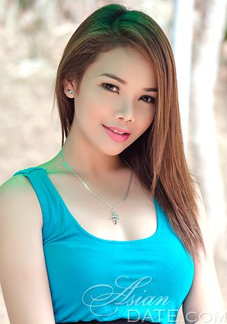 clarkrange asian singles Pratts christian personals | online dating with physically fit individuals   clarkrange senior singles north waterford asian single men asian singles in  kerens.