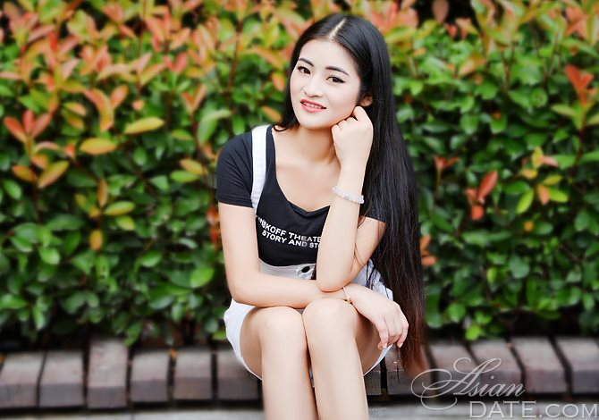 hefei asian dating website Scambook is the leading complaint resolution platform for consumers and businesses.