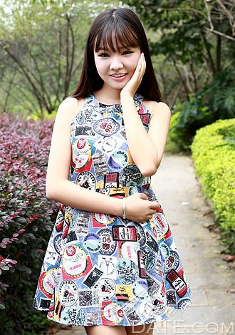 glen flora asian personals Someone you can love is nearby browse profiles & photos of asian singles in egypt, tx join matchcom, the leader in online dating with more dates, more relationships and more marriages than any other dating site.