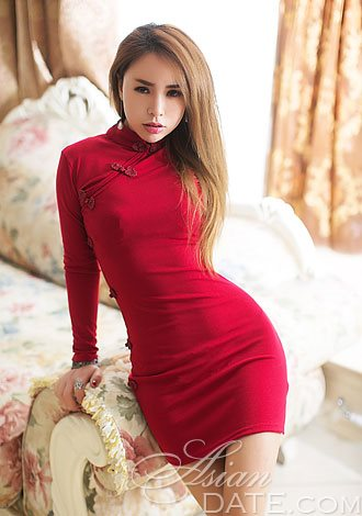 xian asian personals Chinese-ladycom is an innovative, comfortable online dating and matchmaking site where enables male singles connect with warm, genuine, romantic asian women and thai women.