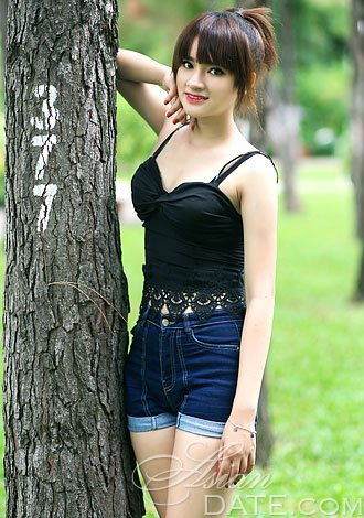 dating local free