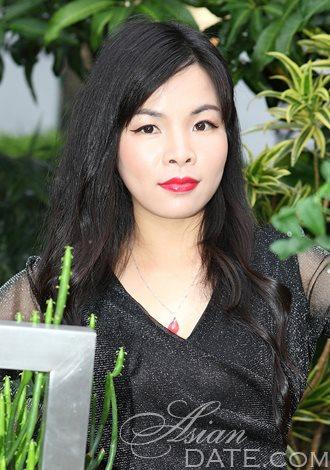 Dating site Guangzhou
